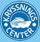 kryssningscenter.se