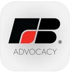 AFBF Advocacy