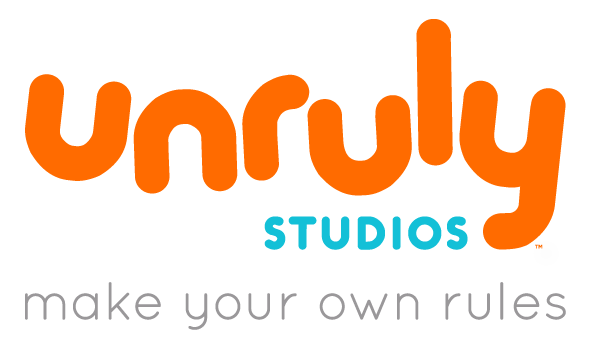 unruly studios - make your own rules