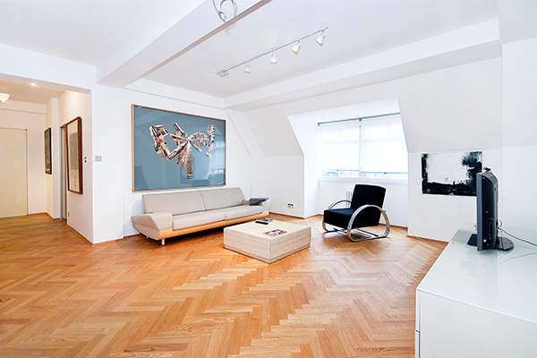 properties-for-sale/2-bedroom-apartment/sloane-street-knightsbridge-sw1