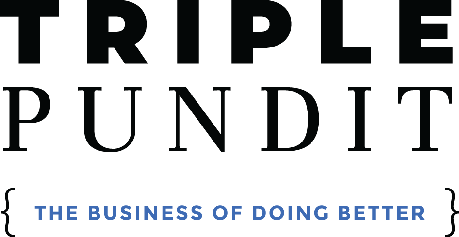 TriplePundit