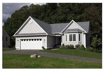 Bidwell Village in Coventry CT - More Information
