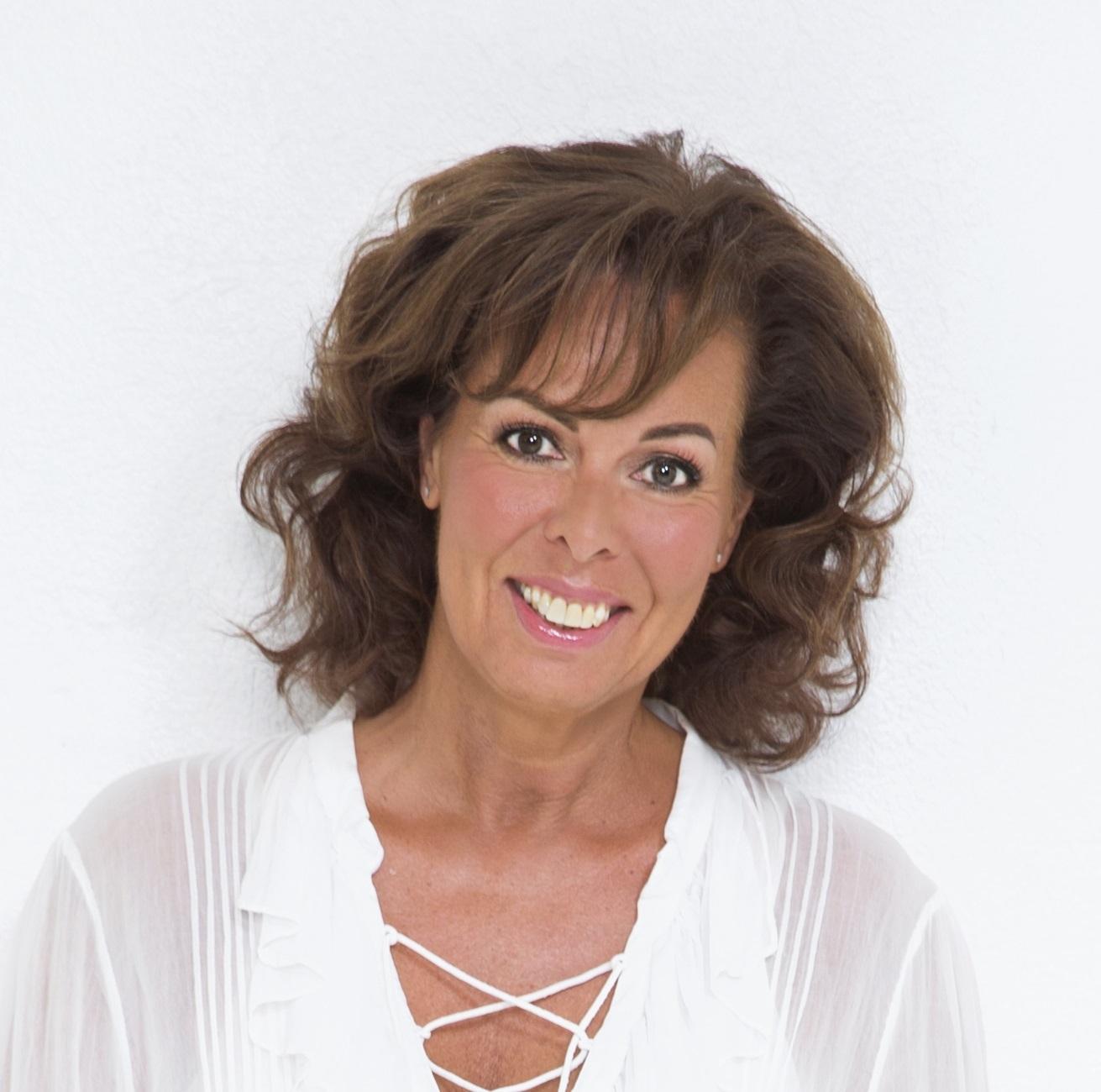Christina Stielli
