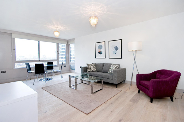 properties-for-sale/2-bedroom-apartment/the-water-gardens-hyde-park-w2/