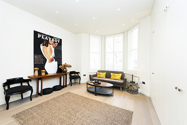 properties-for-sale/studio-apartment/chase-court-knightsbridge-sw3