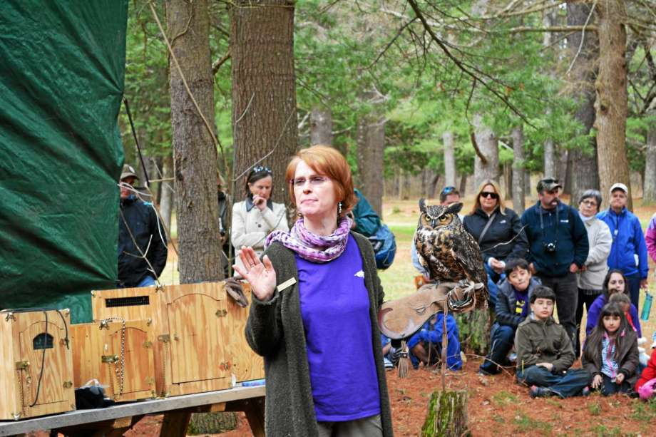 6th Annual Barkhamsted Earth Day Festival