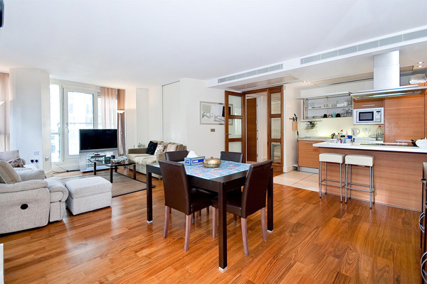 properties-for-sale/3-bedroom-apartment/balmoral-apartments-paddington-w2