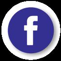 SAAMA Facebook