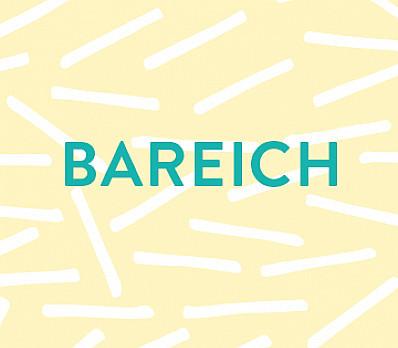 Bareich