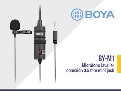 https://www.apertura.cl/tienda/con-cable/1500-microfono-boya-by-m1-lavalier-4897040883719.html