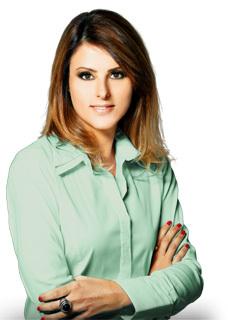Renata Bueno