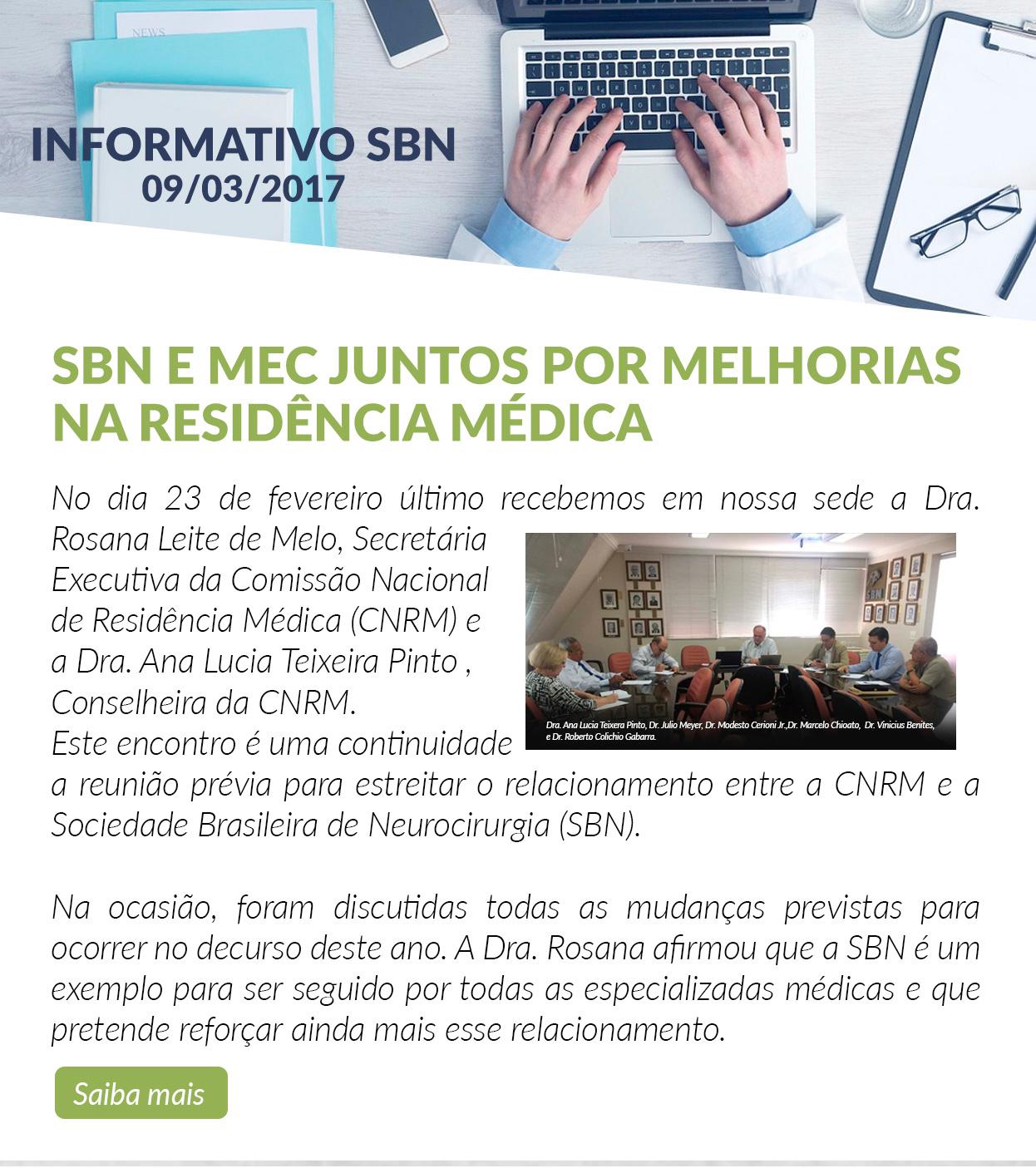 SBN Informa