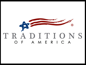 Traditions of America at West Brandywine - Philadelphia, PA