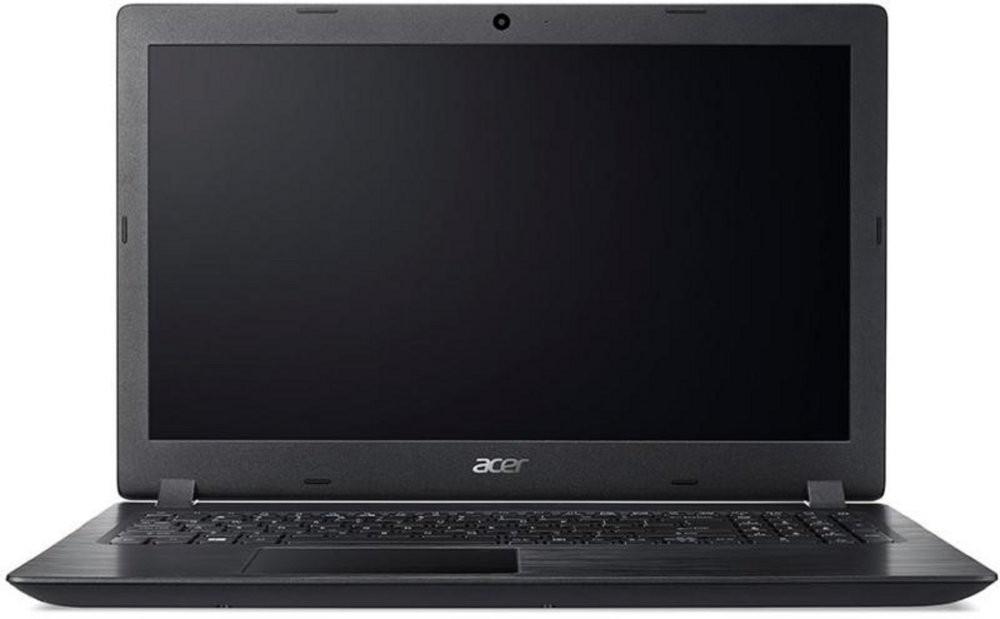 Acer i3 SSD Laptop
