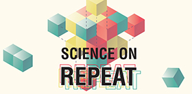 Science on Repeat Podcast