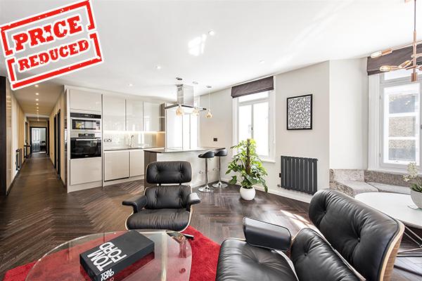 /properties-for-sale/3-bedroom-apartment/brompton-road-knightsbridge-sw3