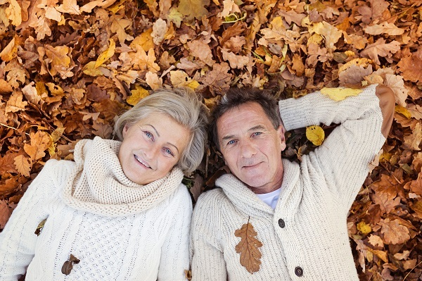 Active Adult Living Newsletter - Who's Ready For Thanks Giving?