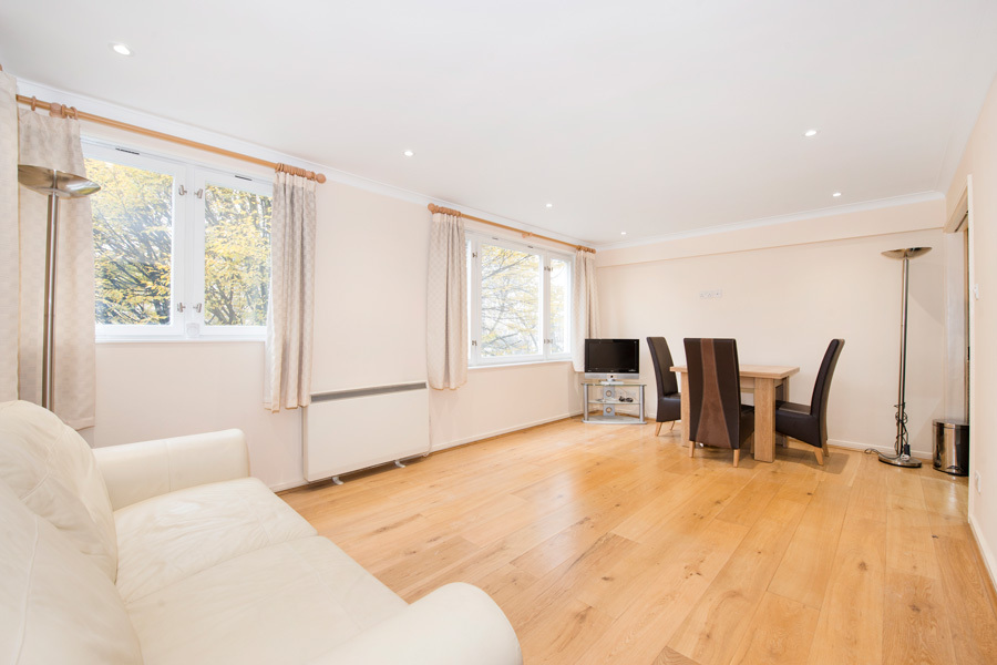 SOUTHWICK STREET, MARBLE ARCH, W2, £450 per week, 1 bedroom Apartment