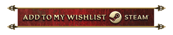 Add the game to your wishlist steam