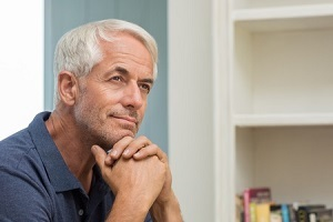 So You're Retired: Where to Next?