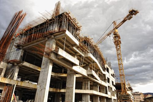 Instrucciones para la inscripción y levantamiento de las declaratorias de desarrollo, construcción y bienes en desuso