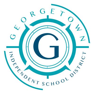 Georgetown ISD Logo