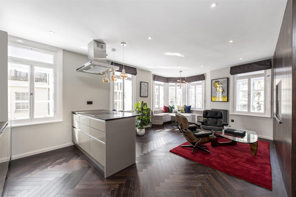properties-for-sale/3-bedroom-apartment/brompton-road-knightsbridge-sw3