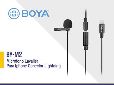 https://www.apertura.cl/tienda/con-cable/3088-boya-by-m2-microfono-lavalier-de-solapa-para-iphone-conector-lightning.html