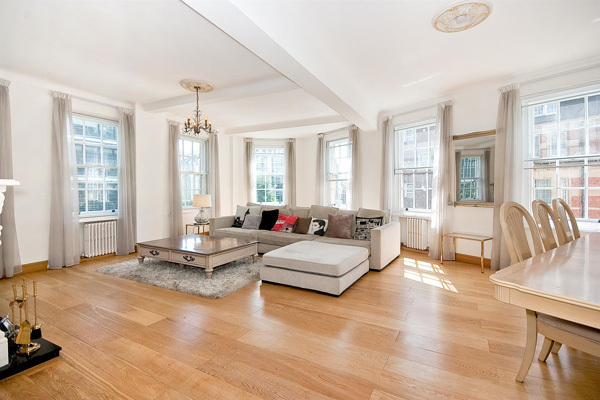 5-bedroom-apartment/westchester-house-marble-arch-w2