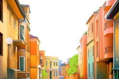 Urbanizing Your Retirement