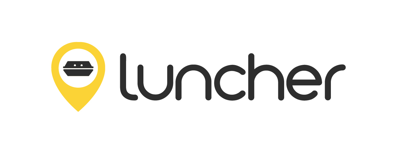 luncher logo