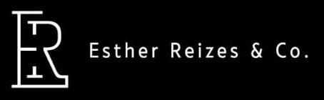 Esther Reizes & Co.