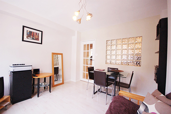 properties-for-sale/1-bedroom-apartment/chelsea-cloisters-chelsea-sw3