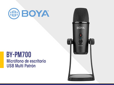 https://www.apertura.cl/tienda/microfonos-para-radio-y-estudio/2767-boya-by-pm700-microfono-de-escritorio-usb-multi-patron-para-periodistas-youtubers-y-radio.html