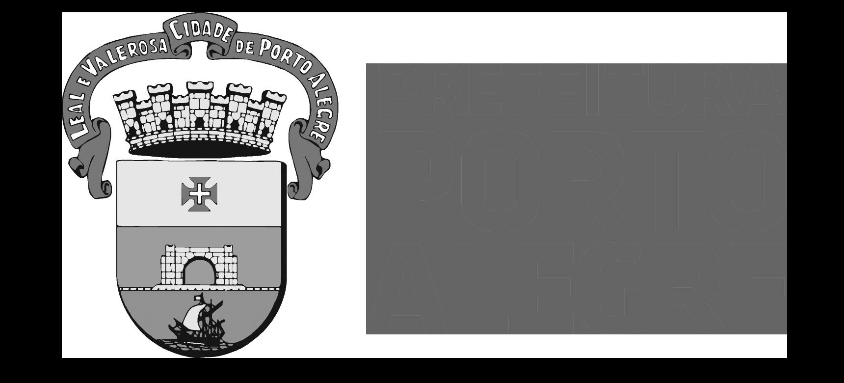 PortoAlegre Logo