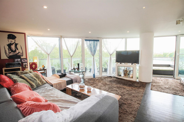 properties-for-sale/2-bedroom-apartment/chelsea-bridge-wharf-battersea-sw11