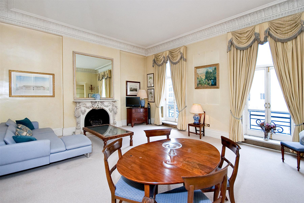 properties-for-sale-1-bedroom-apartment-chesham-place-belgravia-sw1
