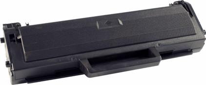 Samsung MLT-D111S Zwart Toner
