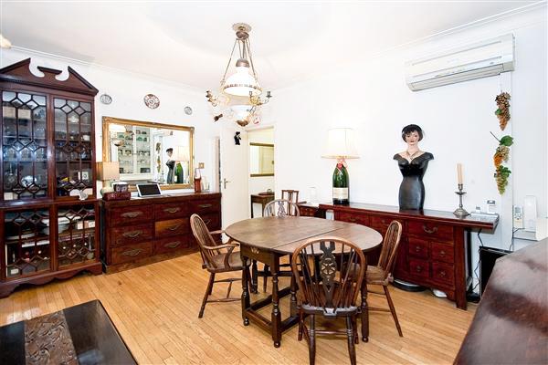 properties-for-sale/2-bedroom-apartment/portman-square-mayfair-w1