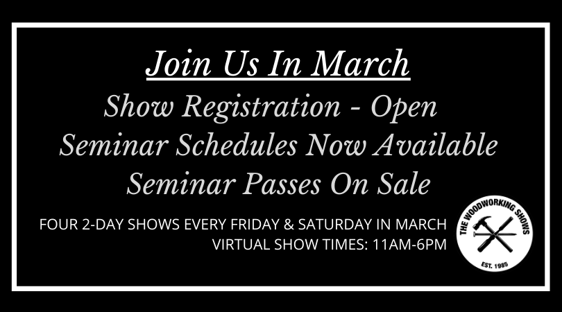 Virtual Shows