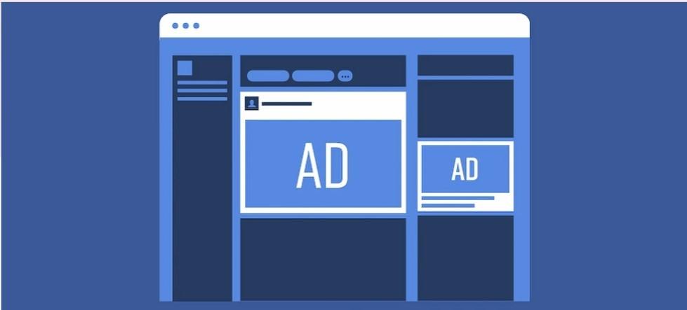 https://marketing-image-production.s3.amazonaws.com/uploads/c10037e1d2eca756f15b966d5a96f7d090fa900d838fa94582c1fa457b0fc24479f9fe0ddcfcf7ee8b1a5b12e277d2bedc9952214a4d2e4bc62c3fdf3d63a513.jpg