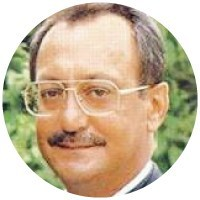 Mr. Kuldip Seine Owner
