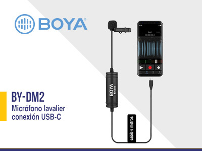 https://www.apertura.cl/tienda/con-cable/2698-microfono-boya-by-dm2-mic-digital-lavalier-con-conector-tipo-usb-c-android.html?search_query=dm2&results=6