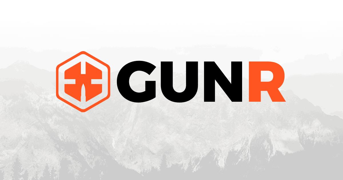 https://gunr.app