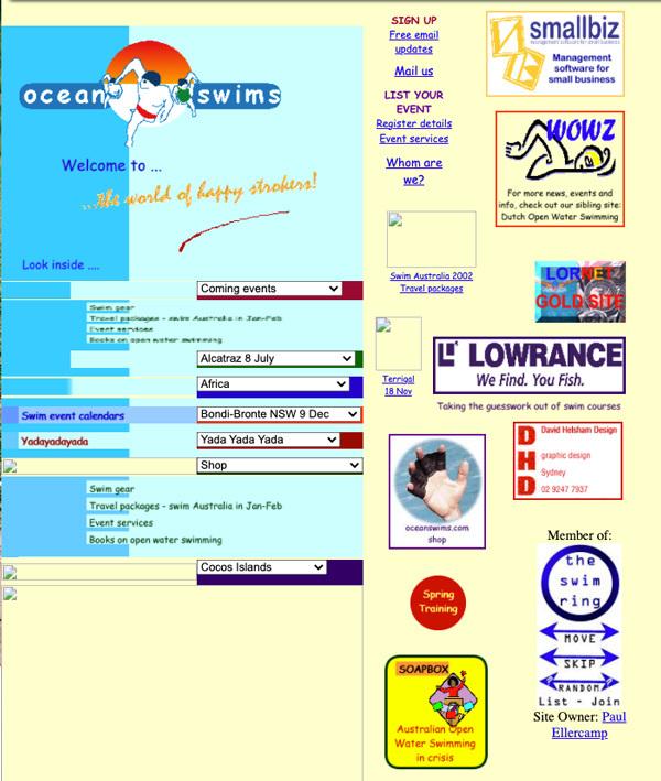 psc screenshot 20001202
