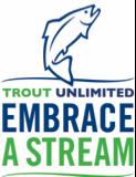 Embrace A Stream