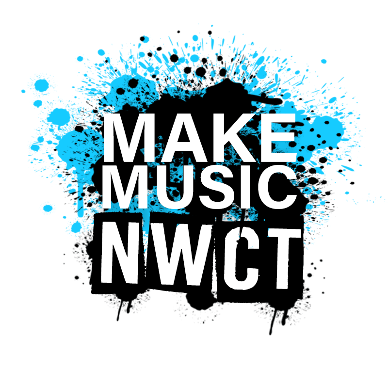 Make Music Day 2019