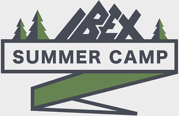 IBEX Summer Camp