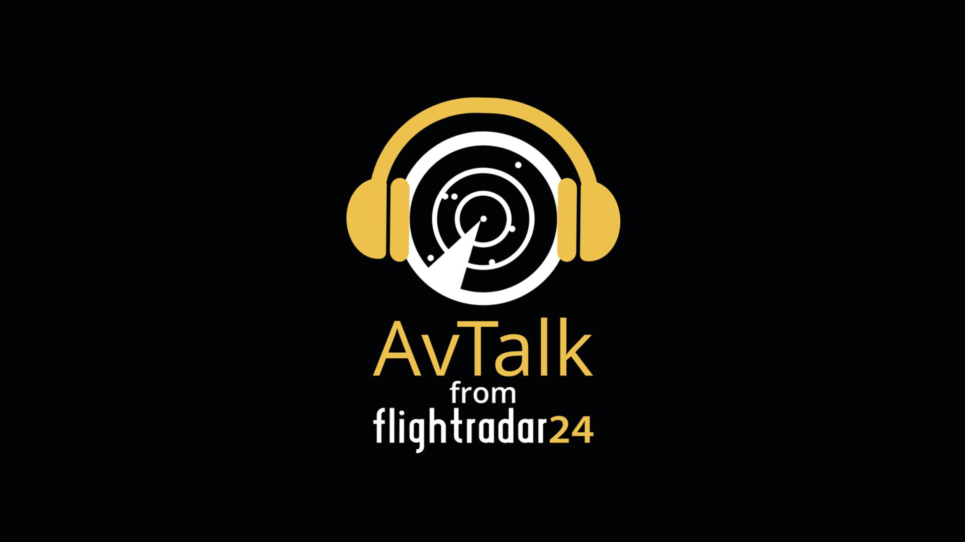 AvTalk logo