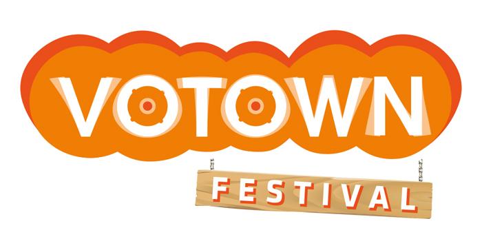 VOTOWN Festival